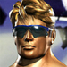 Johnny Cage